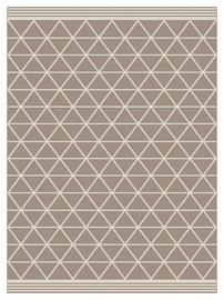 Vaip Domoletti Lineo lin7626, 230x160 cm