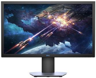 Monitorius Dell S2419HGF