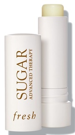 Fresh Sugar Advanced Therapy Lip Balm 4.3g Original