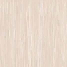 Intercerama Floor Tiles Mare 43x43cm Brown