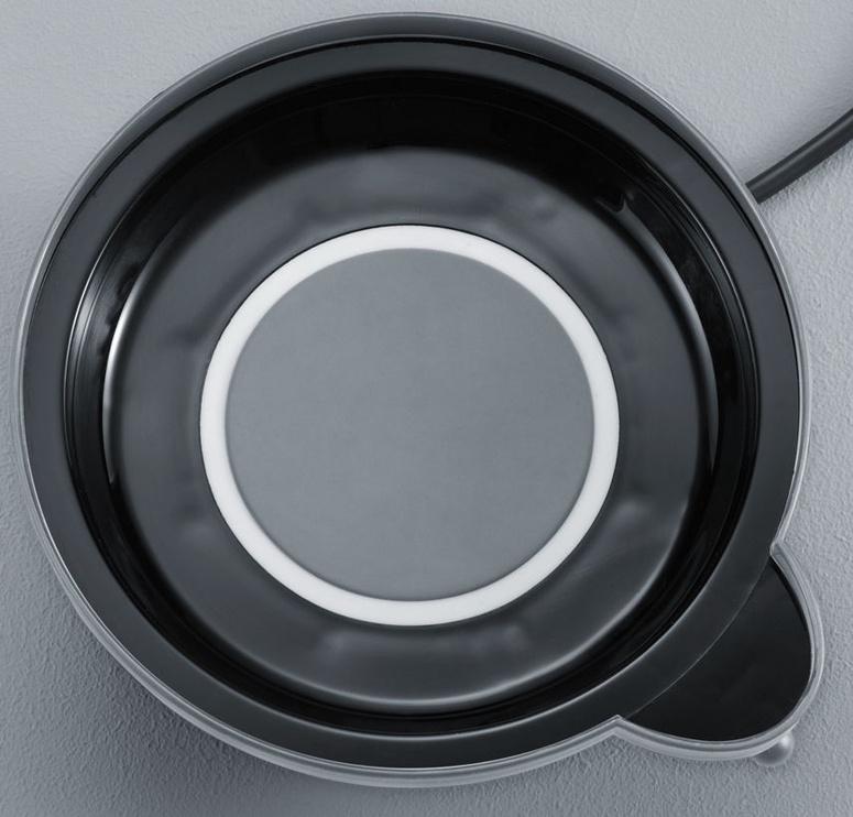 Kiaušinių virimo aparatas Severin EK 3056
