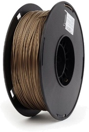Gembird 3DP-PLA Plus 1.75mm 1kg 330m Gold
