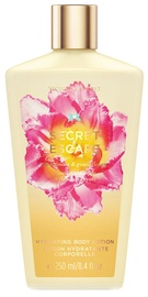 Victoria's Secret Secret Escape 250ml Body Lotion