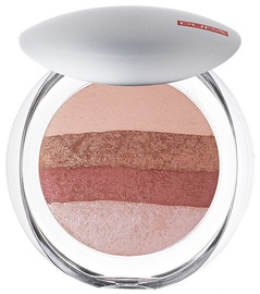 Pupa Luminys Baked All Over Illuminating Blush Powder 9g 01