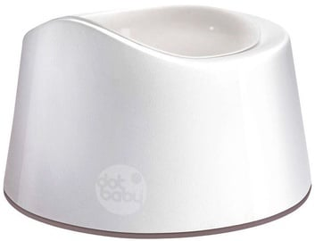 DotBaby Training Potty Grey