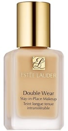 Estee Lauder Double Wear Stay-in-place Makeup SPF10 30ml 72