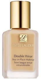 Estee Lauder Double Wear Stay-in-place Makeup SPF10 30ml 72