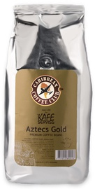 Caribbean Coffee Club Aztecs Gold Coffee Beans 1kg
