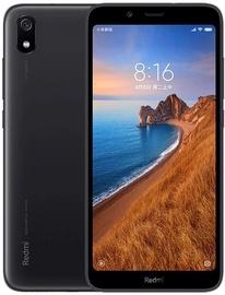 Mobilus telefonas Xiaomi Redmi 7A 2/16GB Dual Matte Black