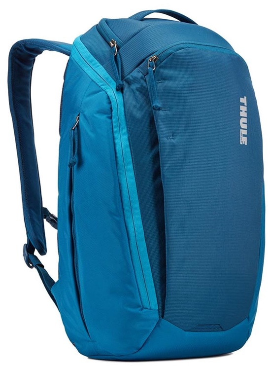 Thule EnRoute Backpack 15.6'' Blue