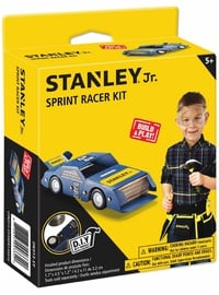 Stanley Jr Sprint Racer Kit