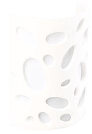 Verners HR1029 CONCRETE03 White