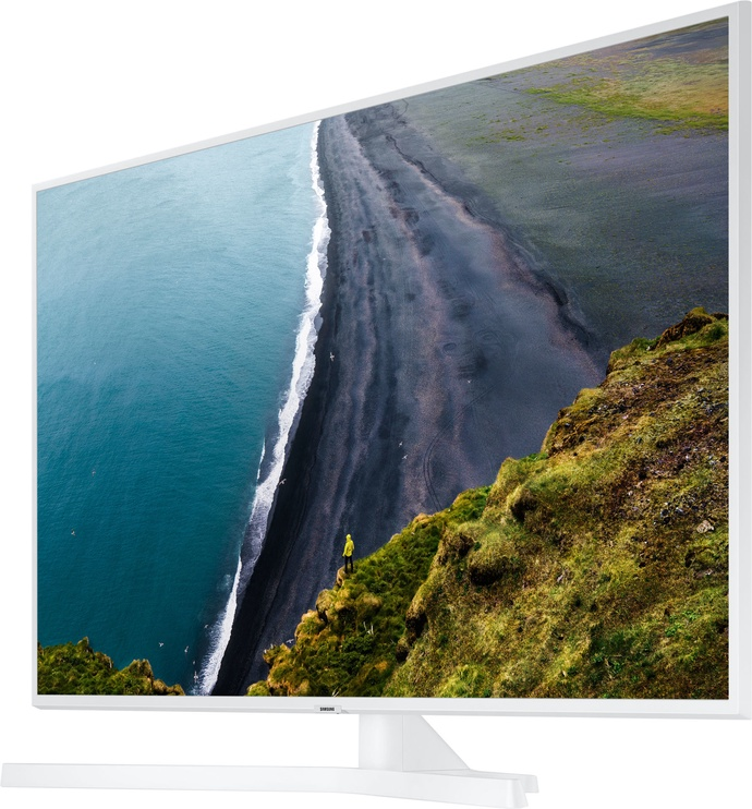Televiisor Samsung UE50RU7412U