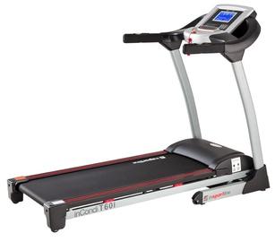 inSPORTline inCondi T60i Treadmill 9126