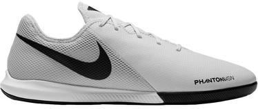 Nike Phantom VSN Academy IC AO3225 060 Gray 43