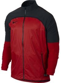 Nike Strike Woven Elite II 714970 657 Black Red M