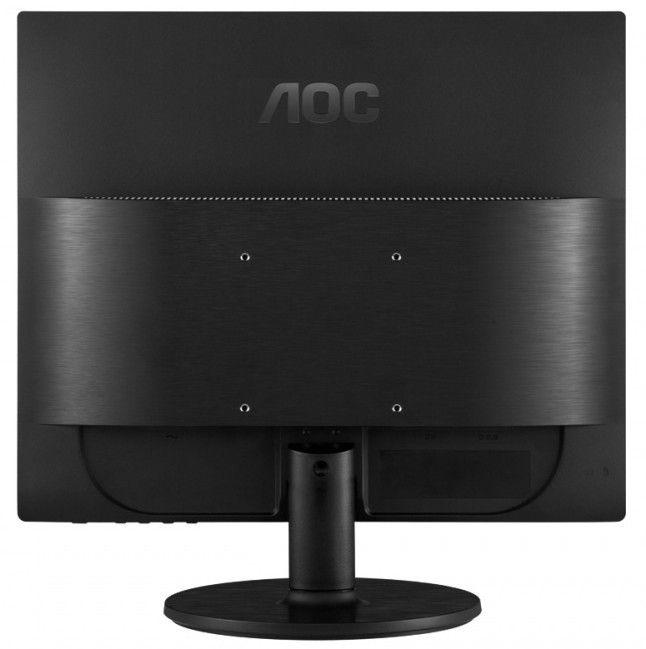Monitorius AOC I960SRDA