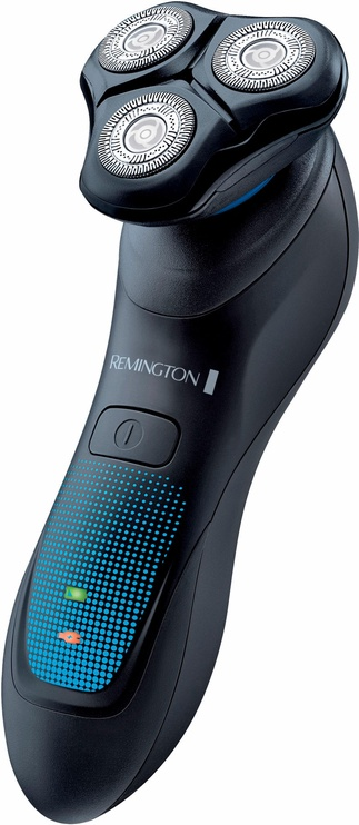 Barzdaskutė Remington HyperFlex Aqua XR1430