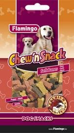 Karlie Flamingo Chew'n Snack Training Mix 150g