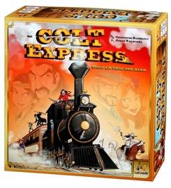Asmodee Colt Express