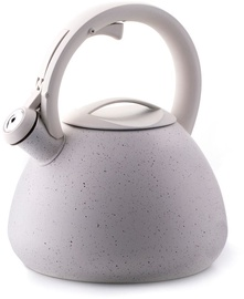 DecoKing Miles Kettle Vanilla 2.7l