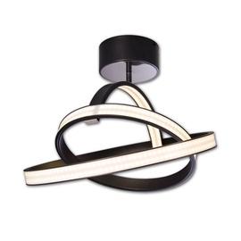 Lubinis šviestuvas Lis Largo 5302PL/WW-H02, 50W, LED