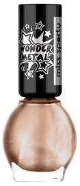 Miss Sporty Wonder Metal Nail Polish 7ml 30