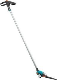 Ножницы для травы Gardena Comfort 12100-30, 1150 мм