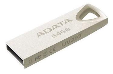 Adata UV210 USB 2.0 64GB