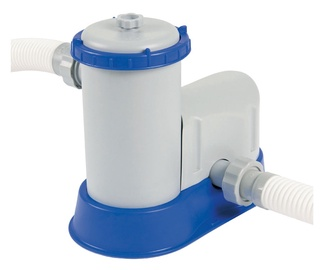 Bestway Filter Pump 58122/58389