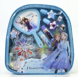Markwins Frozen II Nature Is Magical Beauty On The Go Bag 1580173E
