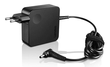 Lenovo 65W AC Wall Adapter GX20L29354