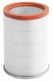 Karcher Filter NT 27/1