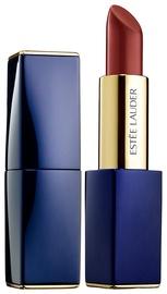 Estee Lauder Pure Color Envy Sculpting Lipstick 3.5g 440