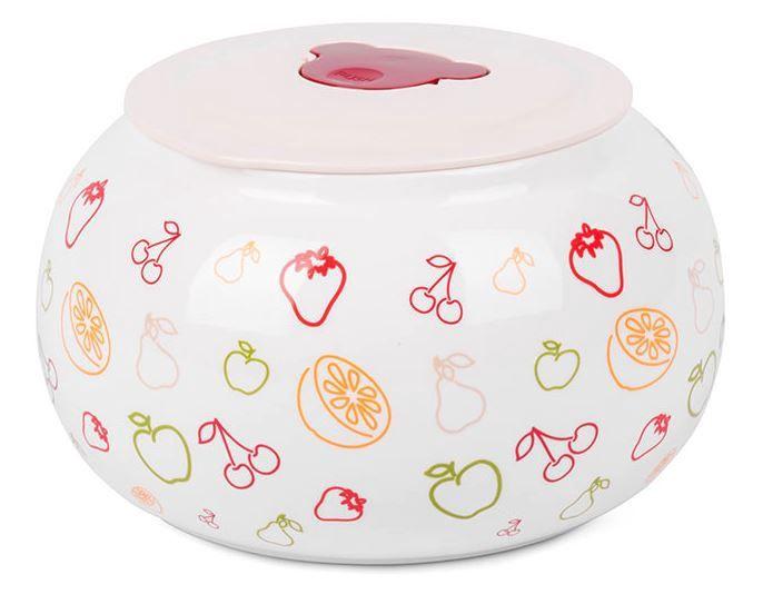 Oursson Jogurt Maker FE2305D/OR