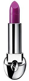 Guerlain Rouge G de Guerlain Lipstick Refill 3.5g 74