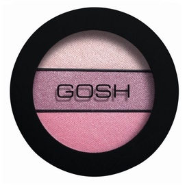 Gosh Eyelight Trio 3.5g 02