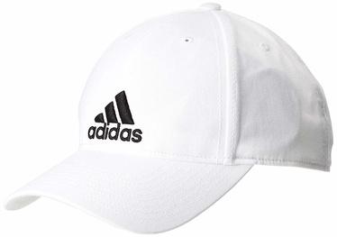Adidas Classic Six-Panel Cap S98150 White