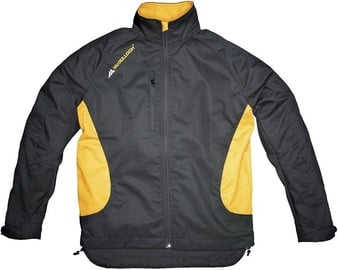 McCulloch Universal Forest Jacket M