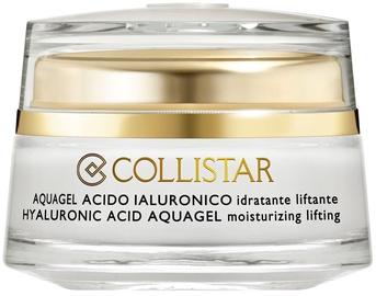 Collistar Hyaluronic Acid Aquagel 50ml