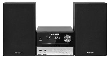 Grundig CMS 3000 Audio System