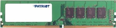 Patriot Signature Line 8GB 2133MHz CL15 DDR4 PSD48G213382