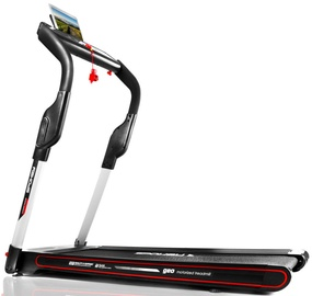 Spokey Treadmill Geo