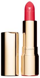 Clarins Joli Rouge Lipstick 3.5g 740
