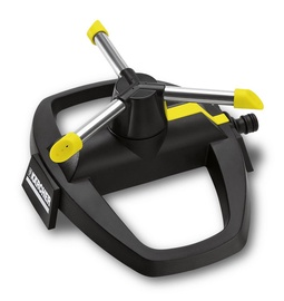 Karcher RS 130/3 Rotating Sprinkler