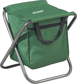 Jaxon AK-KZY002 Small Chair