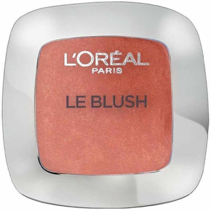 L´Oreal Paris Le Blush 5g 200