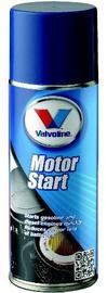 Valvoline Motor Start 400ml