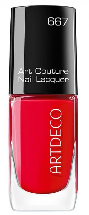 Artdeco Art Couture Nail Lacquer 10ml 667