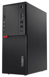 Lenovo ThinkCentre M710 Tower 10M90007MH
